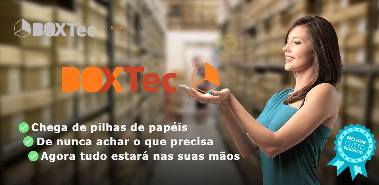 GESTÃO ELETRÔNICA DE DOCUMENTOS EM BRASÍLIA